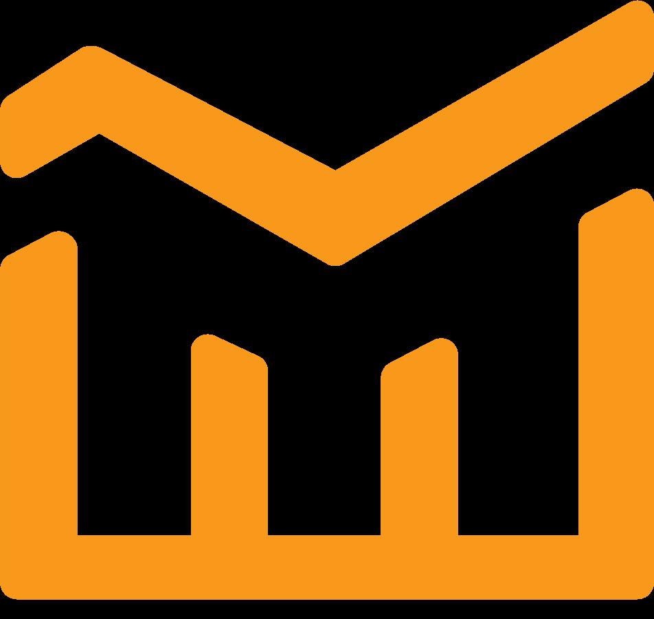 ManageByStats logo