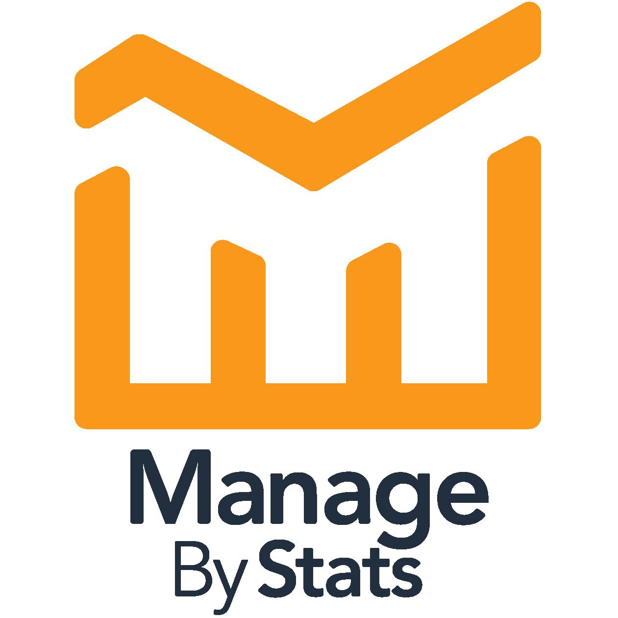 ManageByStats.com